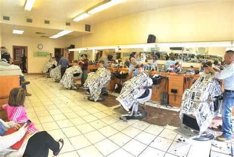 haircuts tenleytown washington dc camillo barber shop 46 beitr 228 ge barbier 3921 windom