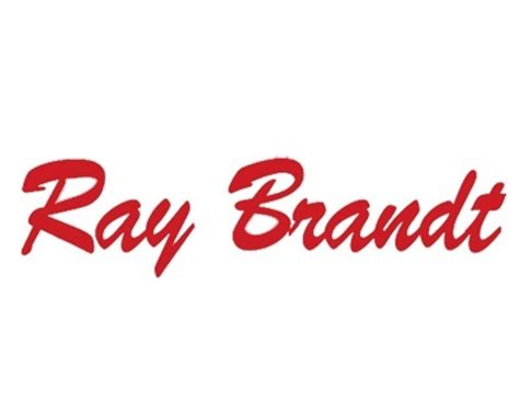ray brandt toyota kenner la read consumer reviews browse    cars  sale