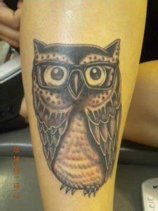 tattoo prices tucson az tucson tatoo aritst big mike 2