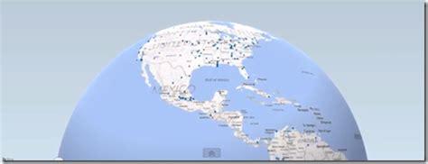 geoflow epic data bits geoflow epic data bits