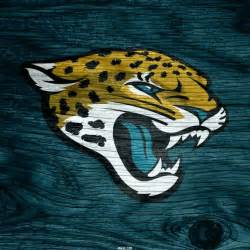 Jacksonville Jaguars Wallpaper Kpmg Desktop Wallpapers Jacksonville Jaguars Wallpaper