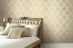 Guest Bedroom Pinterest - bedroom wallpaper bedroom wall paper wallpaper for bedrooms