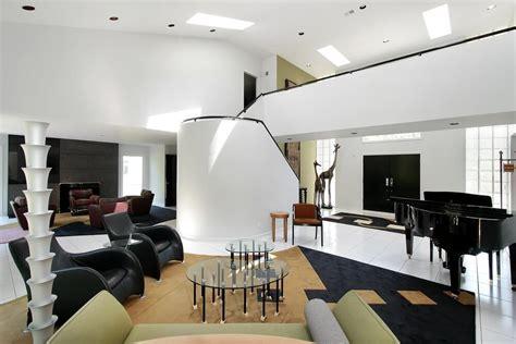 modern family living room house living room piano modern 47 beautiful modern living room ideas in pictures