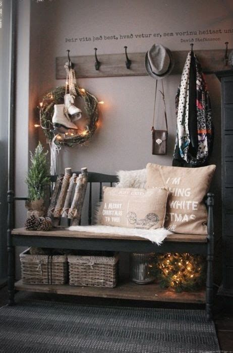 awesome mudroom  entryway benches shelterness