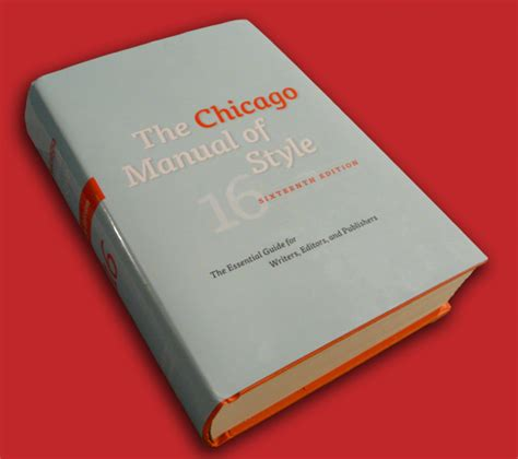 the chicago manual of style 16th edition university of chicago manual of style 16th edition glyphic