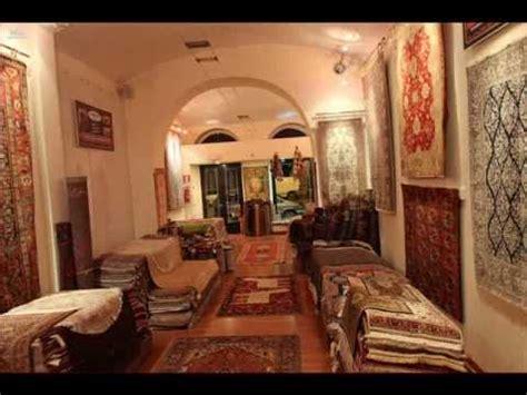 pasha tappeti pasha carpet trieste tappeti orientali e persiani