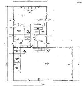 morton pole barn house plans studio design gallery
