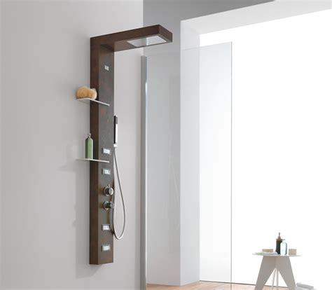colonna doccia idromassaggio colonna doccia idromassaggio light