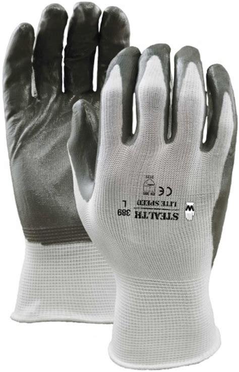 warehouse  construction gloves sale