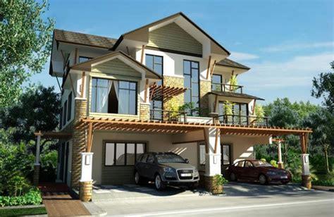 exterior home design ideas pictures نوافذ بشكل جديد للمنازل من الخارج المرسال