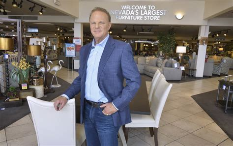 walker furniture to build 150 000 square foot store near