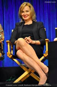 Jessica lange hot photos hot pictures videos news gossips movies