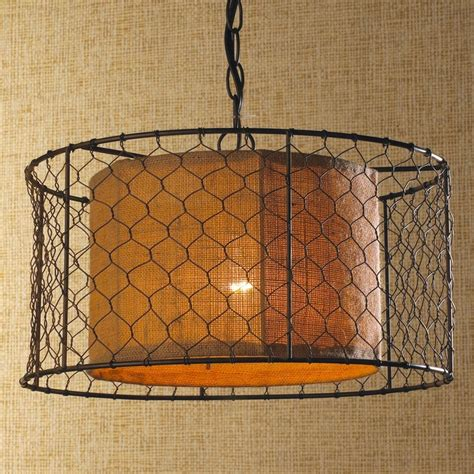 Drum L Shade Wire Frame by 58 Best Images About Chicken Wire Ideas On