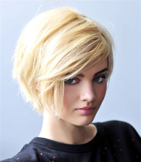 pictures of girl hairstyles with blond on top and dark bottom short blonde hair disney princess hair pinterest
