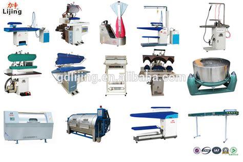laundry equipmentironing tablefully steam ironsteam