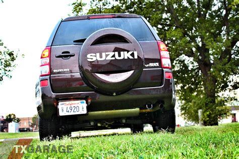 Seguro Garage Doors Ltd Suzuki Vitara Related Images Start 250 Weili Automotive Network