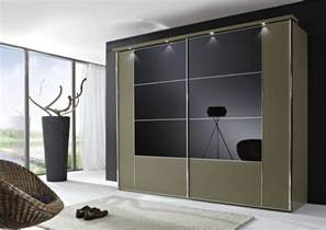 Design Of Wardrobe For Bedroom 35 Images Of Wardrobe Designs For Bedrooms