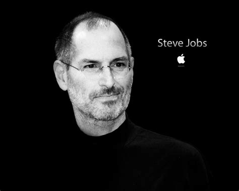 biography of steve jobs biography steve jobs quotes quotesgram
