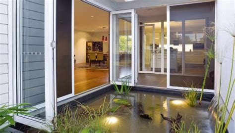 security screen doors canberra security screen doors