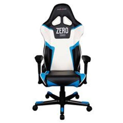 Office Chairs Vs Gaming Chairs Office Chair Vs Gaming Chair Chairs4gaming Usa