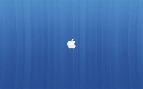 themes diaporama photo mac fond ecran apple bleu 10 000 fonds d 233 cran hd gratuits