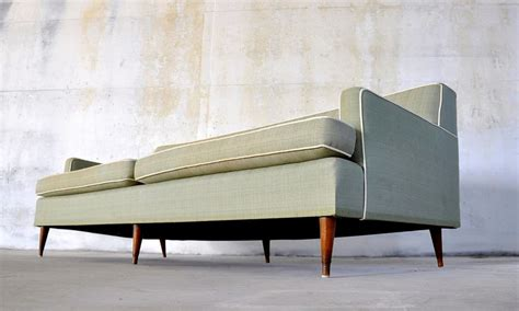 mid century modern furniture reproductions the best of mid century modern furniture reproductions