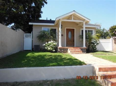 houses for rent in torrance ca homes for sale in torrance ca 28 images 22745 date ave torrance ca 90505 home for