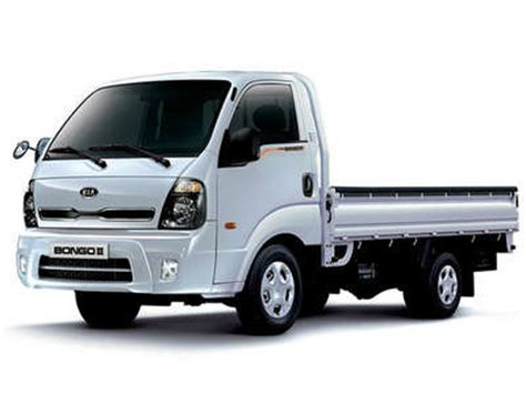 Kia Motors Davao Kia K2700 For Sale Price List In The Philippines October