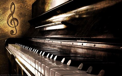 wallpaper laptop piano piano music wallpapers wallpaper cave
