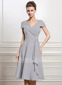 special occasions wedding dresses 682 best of the groom dresses images on