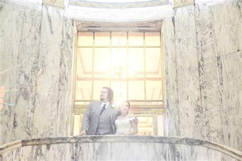 Venetian Room by Wedding At The Venetian Room Six Hearts Photography