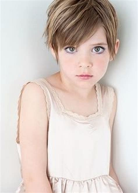 short pixie cuts for tweens pixie haircuts for teens