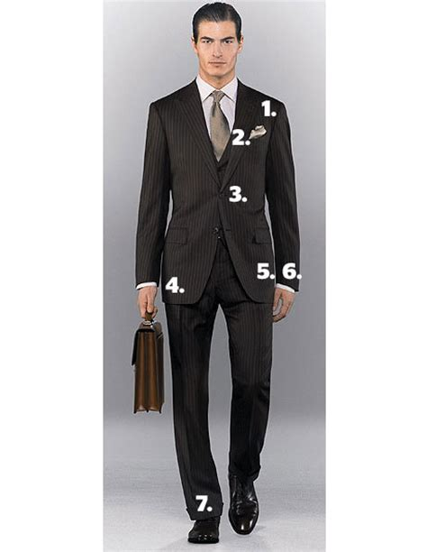 the fit for s suits guaranteed j j