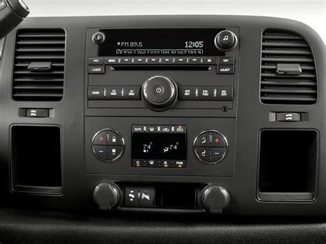 automotive service manuals 2012 gmc acadia instrument cluster fuse panel in acadia autos post
