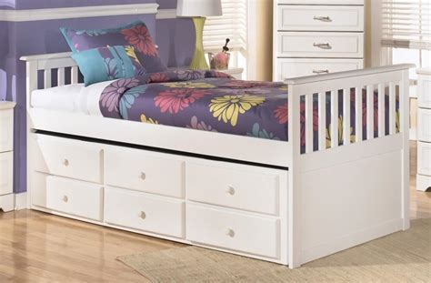 xl bed frame with drawers xl bed frame with drawers walmart bed frame