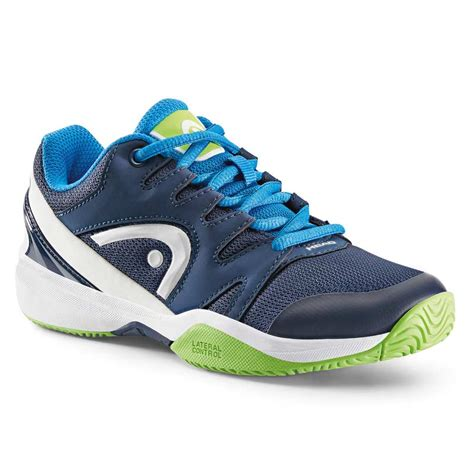 specialist sports shoes ltd tennis shoes withers sports specialist racket