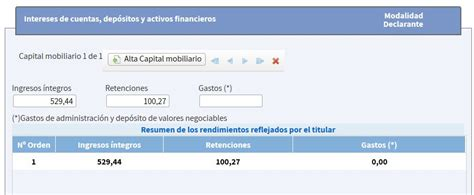 depositos bancos extranjeros 191 c 243 mo declarar los intereses obtenidos en cuentas y