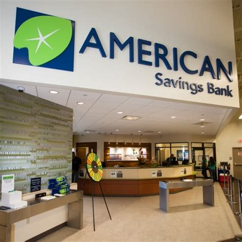american savings bank photos for american savings bank mililani shopping