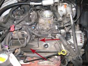 chevy 5 7 spider injector wiring diagram get free image