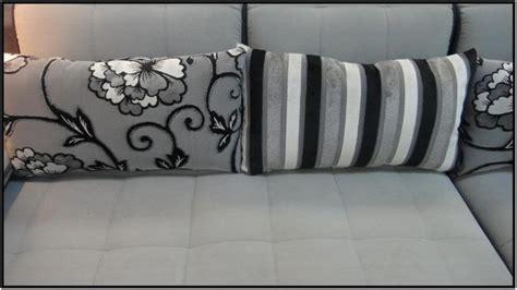 cuscini economici cuscini per divani economici platecolorado