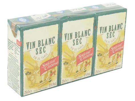 quel vin blanc sec pour cuisiner vin blanc pour cuisiner 28 images empanada de bonito