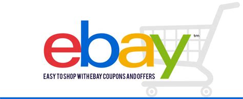 ebay mobile coupons ebay coupon codes and offers for shopping 2016