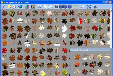 jigsaw games free download full version free jigsaw puzzle games to download full version ggetold