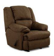 buy one get one free recliners 1000 images about buy one get one free recliners on