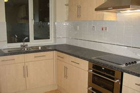 Mps Plumbing by Kitchen Installation Mps Plumbing