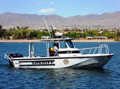 lake havasu house boat lake havasu boat tour