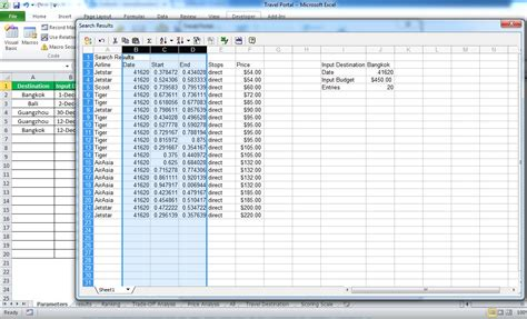 excel template files excel how to format date time in vba stack overflow