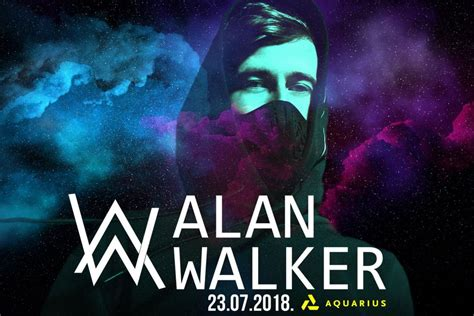 alan walker world tour alan walker