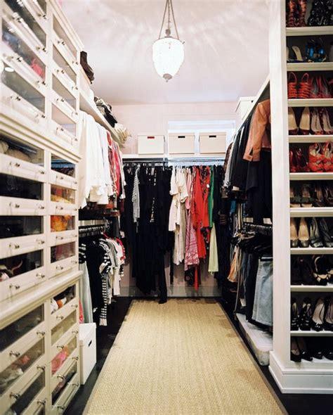 kleiderschrank begehbar selber bauen luxus begehbarer kleiderschrank bedarf oder verw 246 hnung