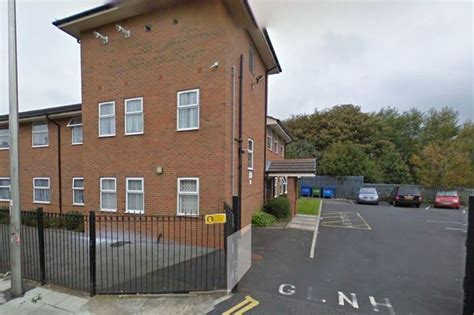 walton s grace lodge nursing home quot inadequate quot amid